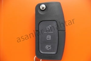 ford c max yedek anahtar ford c max yedek anahtar ford c max yedek anahtar Ford Connect c max Focus Ka Fiesta anahtar ve sustal   kumandas