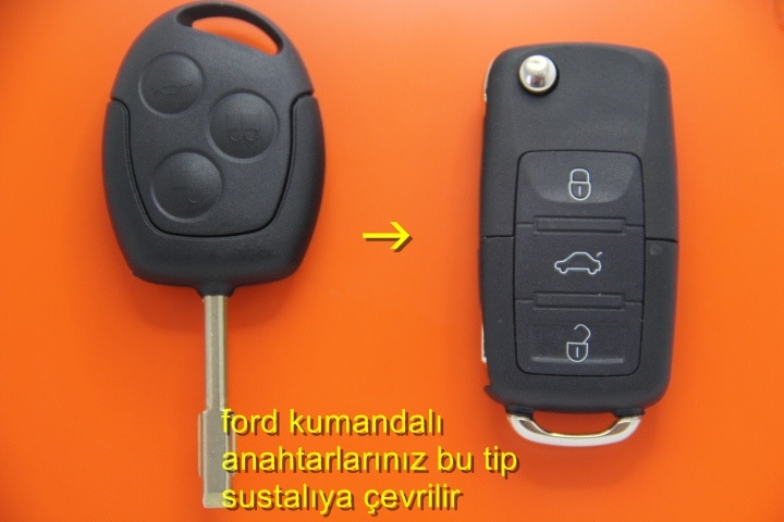 FORD TOURNEO CONNECT ANAHTAR FORD TOURNEO CONNECT ANAHTAR FORD TOURNEO CONNECT ANAHTAR ford sustal  ya cevirme arka y  z   11