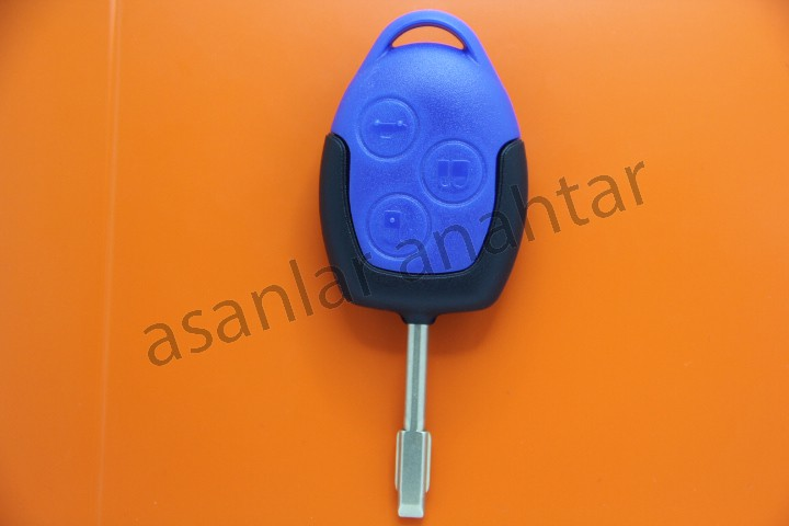 Ford Transit Connect Anahtar Ford Transit Connect Anahtar Ford Transit Connect Anahtar ford transit anahtari