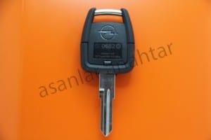 Opel Anahtarı opel anahtarı Opel Anahtarı opel astar b kumandal   anahtar   arka y  z