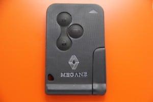 megan 2 anahtar kart tamiri megan 2 anahtar kart tamiri megan 2 anahtar kart tamiri renault megan scenic kart anahtar