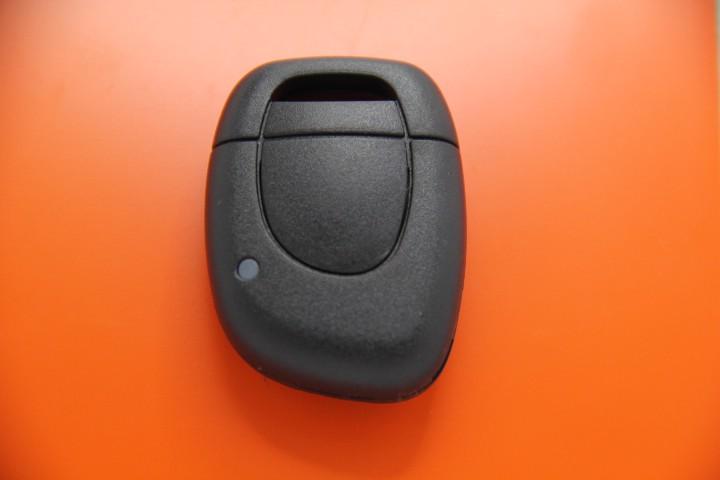 reno clio kangoo kumandalı anahtarı tek buton