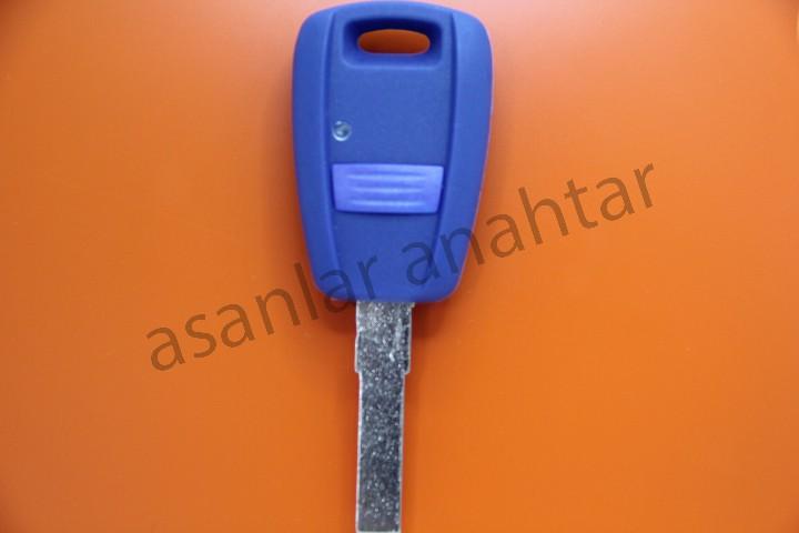 Doblo Anahtarı doblo anahtar Doblo Anahtarı fiat doblo linea kumanda kab   tek buton