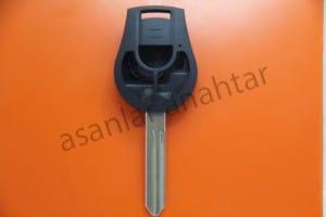 nissan anahtarı nissan anahtar Nissan Anahtar nissan juke kumanda kab