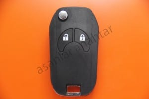 Nissan Anahtarı nissan anahtarı Nissan Anahtarı nissan juke sustal  ya cevirme aparat  1