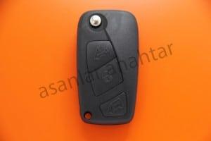 Ducato Anahtarı ducato anahtarı Ducato Anahtarı pegeout bipper sustal kumanda kab