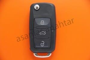 Wosvagen Transporter Anahtarı Wosvagen Transporter Anahtarı Wosvagen Transporter Anahtarı vosvogen kumandal   anahtar