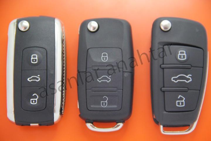 Mazda Anahtarı Mazda Anahtarı Mazda Anahtarı mazda sustal   anahtarlar