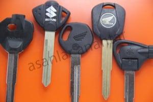 Motosiklet Anahtarları motosiklet anahtarları Motosiklet Anahtarları motosiklet anahtarlar
