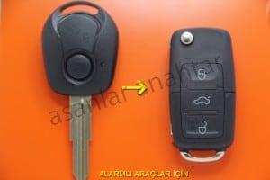 Ssangyong Anahtarı ssangyong anahtarı Ssangyong Anahtarı ssangyong sustal   kumandal   anahtar   alarml  lar i  in