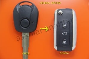 Ssangyong Anahtarı ssangyong anahtarı Ssangyong Anahtarı ssangyong sustal   kumandal   anahtar  1