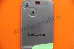 renault laguna kart anahtarı laguna anahtar kartı laguna anahtar kartı renault laguna kart anahtar C4 B1