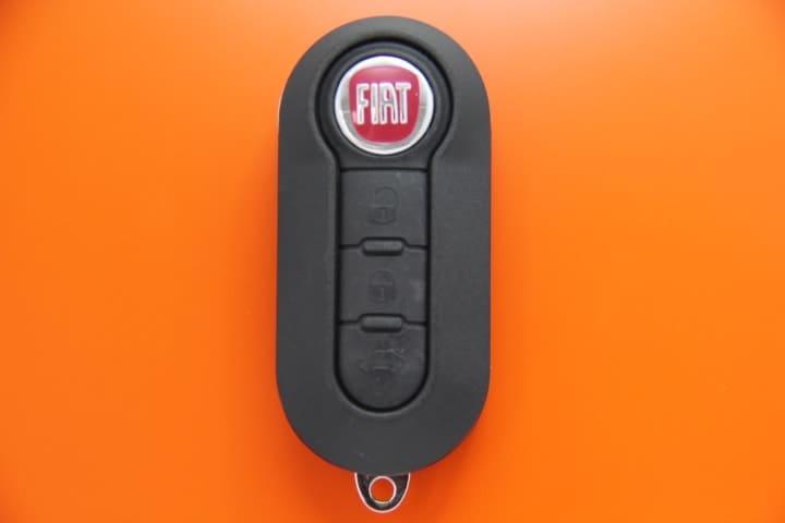 oto anahtarcı istanbul araba anahtarı Araba Anahtarı doblo ducato punto linea linea palio eurocargo kumandal   anahtar