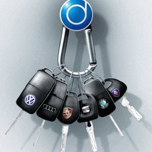 subaru forester anahtarı subaru forester anahtar Subaru Forester Anahtar otomobil anahtar