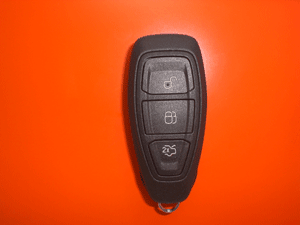 ford kuga anahtarı ford kuga anahtarı ford kuga anahtarı ford kuga focus eller serbest anahtar