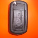 range rover sport anahtarı range rover sport anahtarı range rover sport anahtarı range rover sport anahtar   sustal