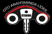 Oto Anahtarı Kumandası Yedek Kopyalama oto anahtarcı Tamiri Maltepe