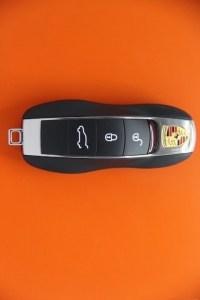 Porsche Anahtarı porsche anahtarı Porsche Anahtarı Porsche Anahtar