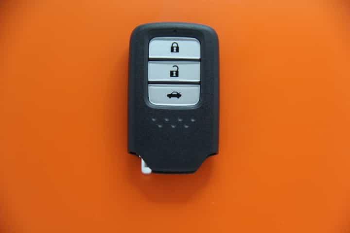 Araba Anahtarı araba anahtarı Araba Anahtarı honda anahtars z al t rma start stop