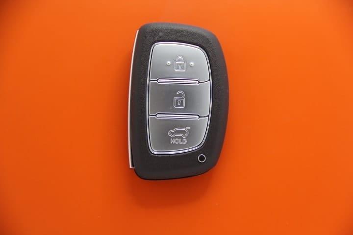 Oto Anahtar Kartal araba anahtarı Araba Anahtarı hyunda anahtars z al t rma start stoplu anahtar