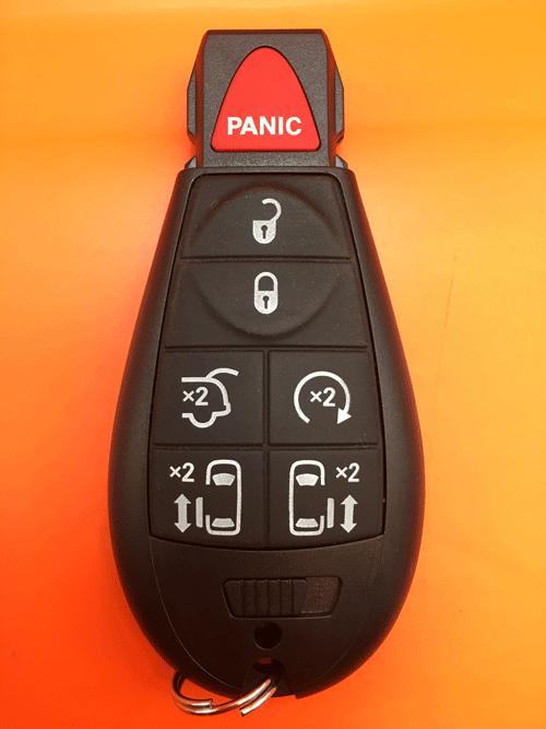 Araba Anahtarı araba anahtarı Araba Anahtarı jeep chrysler dodge anahtar start stop