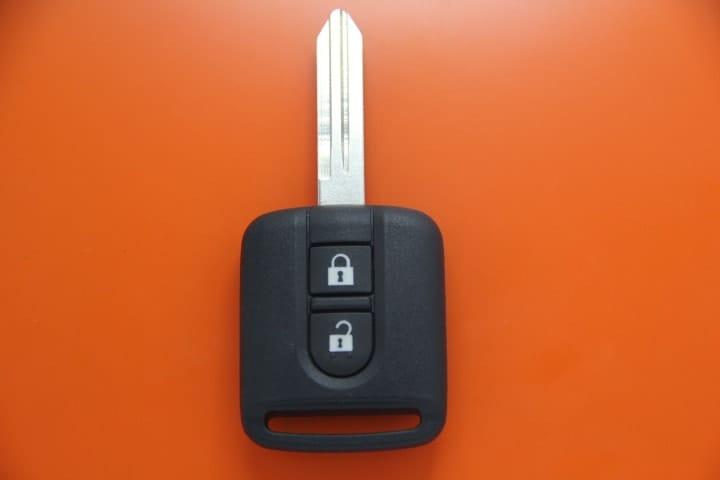 Oto Anahtar Pendik araba anahtarı Araba Anahtarı nissan micra note navara oto anahtar