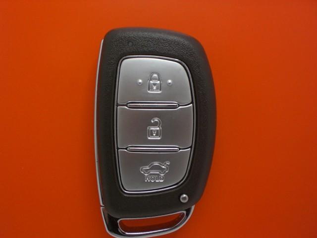 Hyundai ix35 Anahtarı Hyundai ix35 Anahtarı Hyundai ix35 Anahtarı hyunda   ix35 anahtar