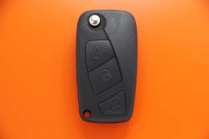 Araba Anahtarı fiorino linea araba anahtarı Araba Anahtarı Citr en Nemo Anahtar
