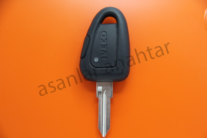 İveco Anahtarı İveco anahtarı İveco Anahtarı iveco kumanda kab