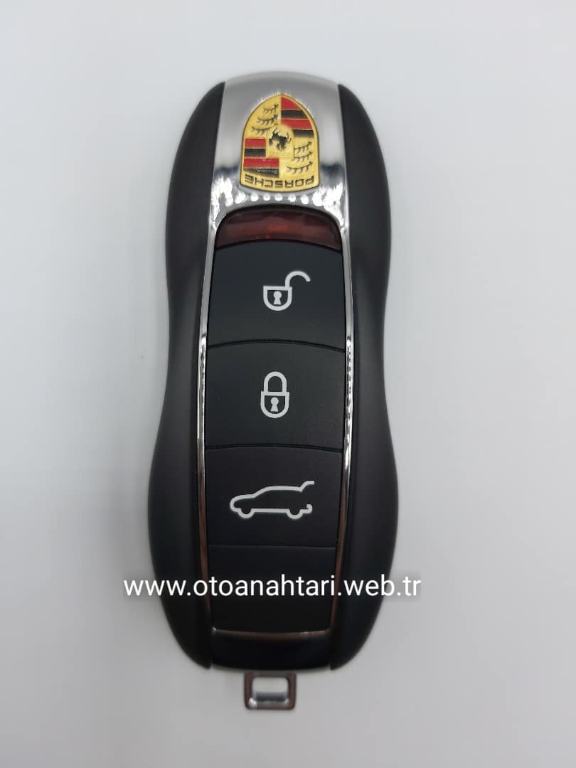 Araba Anahtarı araba anahtarı Araba Anahtarı porsche smart anahtar