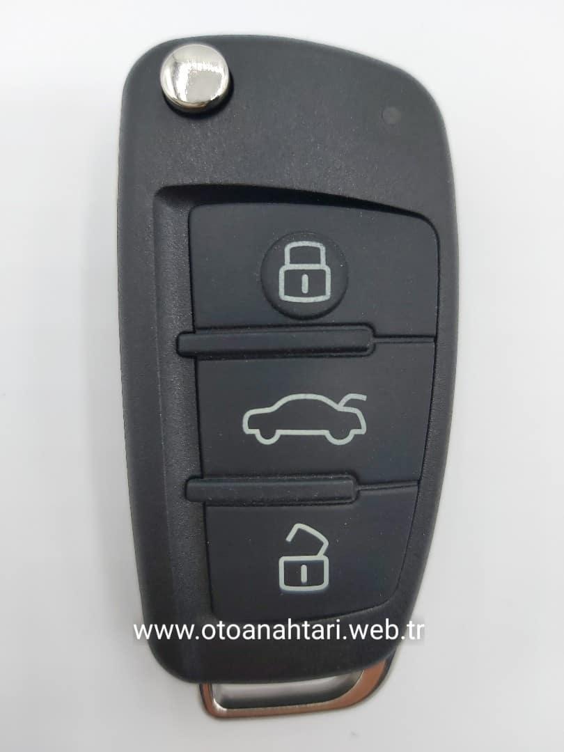 Audi Anahtarı audi anahtarı Audi Anahtarı Audi Anahatar