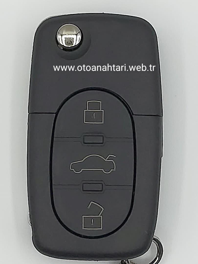 audi anahtarı Audi Anahtarı Audi Anahtar   Kopayalama