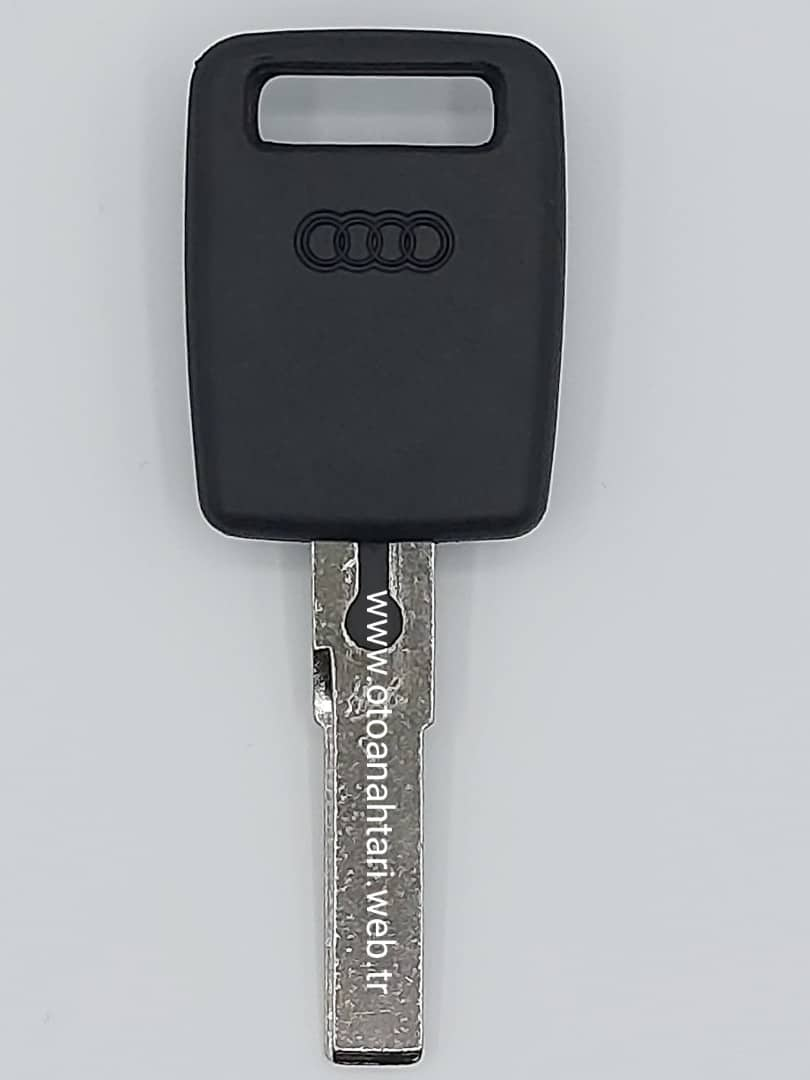 audi anahtarı Audi Anahtarı Audi Anahtar