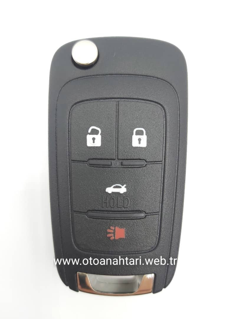 Chevrolet Anahtar chevrolet anahtarı Chevrolet Anahtarı Chevrolet Camaro Anahtar