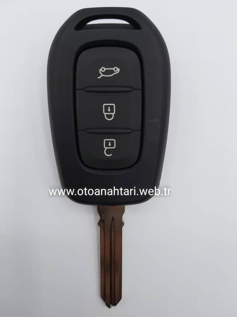 dacia logan anahtar dacia anahtar Dacia Anahtar Dacia Anahtar