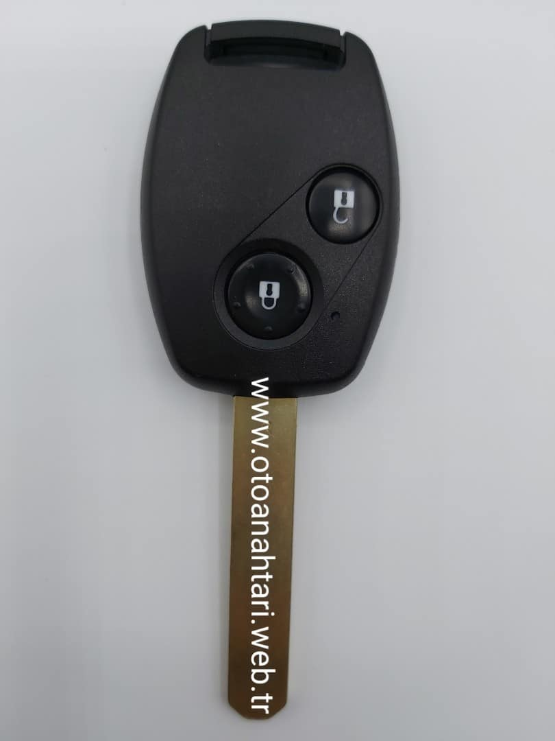 honda anahtarı Honda Anahtarı Honda Civic Anahtar