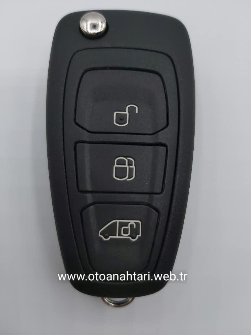 ford anahtar Ford Anahtar ford custom anahtar
