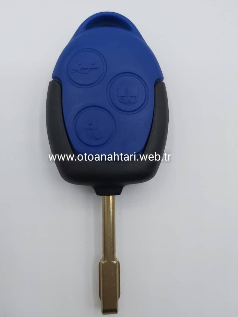 ford anahtar Ford Anahtar ford tarnsit anahtar