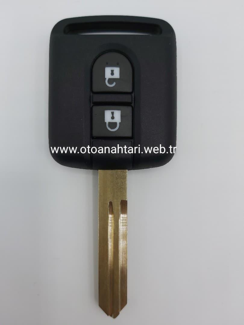 nissan qashqai anahtarı nissan qashqai anahtarı nissan qashqai anahtarı missan x trail anahtar