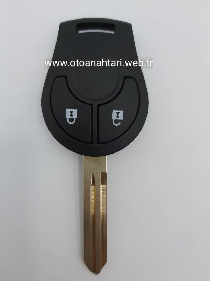 nissan juke anahtarı nissan juke anahtarı nissan juke anahtarı nissan note micra anahtar