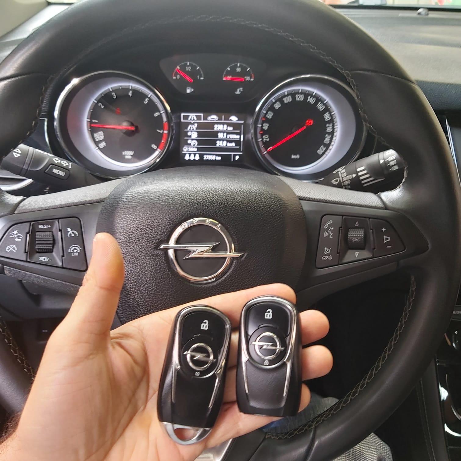 Opel Anahtar oto anahtar kopyalama maltepe Oto Anahtar kopyalama maltepe opel astar k smart anahtar