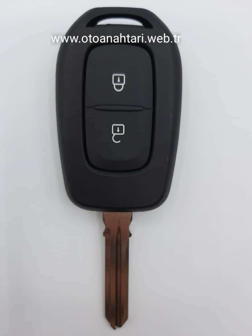 clio symbol yedek anahtar Clio Symbol Yedek Anahtar renault anahtar