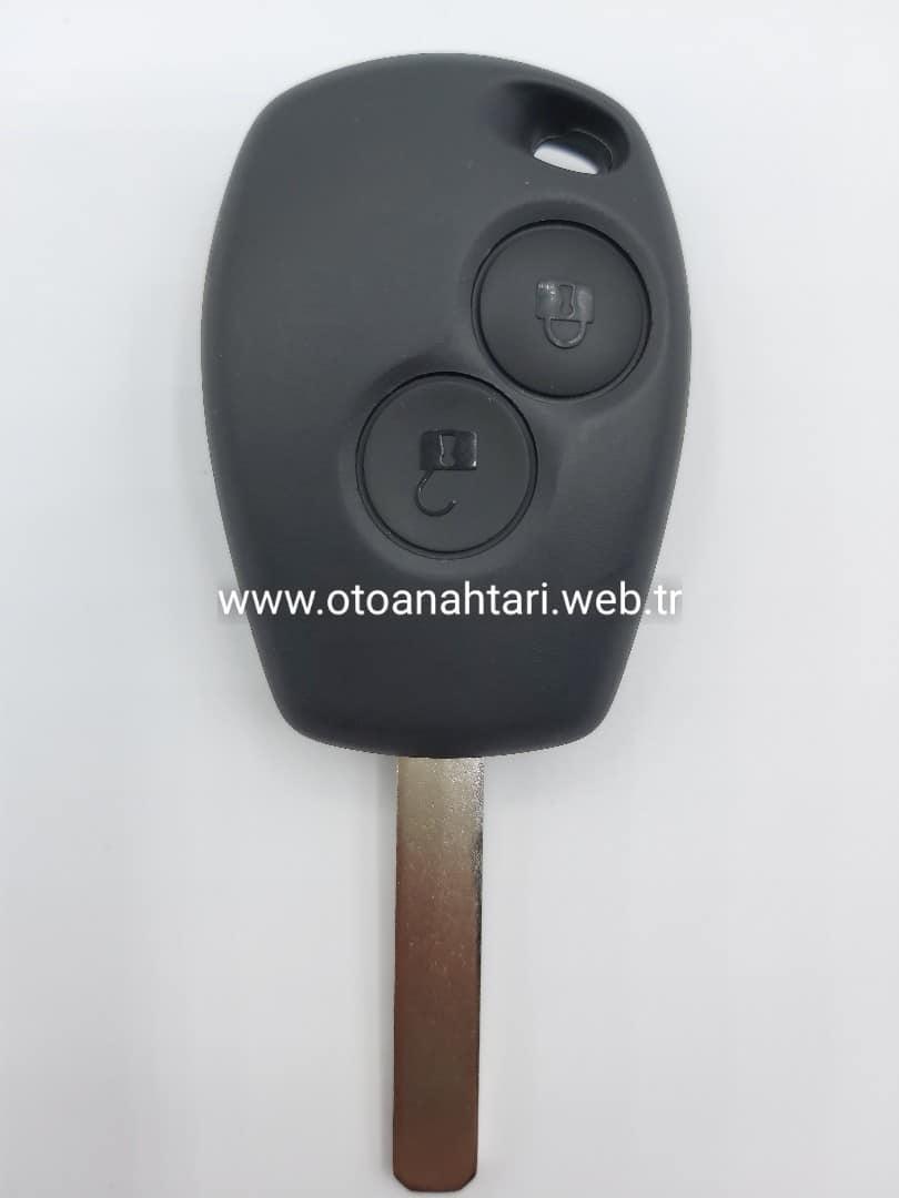 Renault Trafic 3 Kumandalı Anahtarı renault trafic 3 kumandalı anahtarı Renault Trafic 3 Kumandalı Anahtarı renault kango clio anahtar