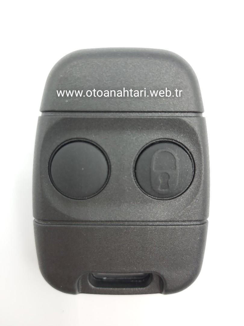 rover anahtarı Land Rover Kumanda Kabı Land Rover Kumanda Kabı rover anahtar